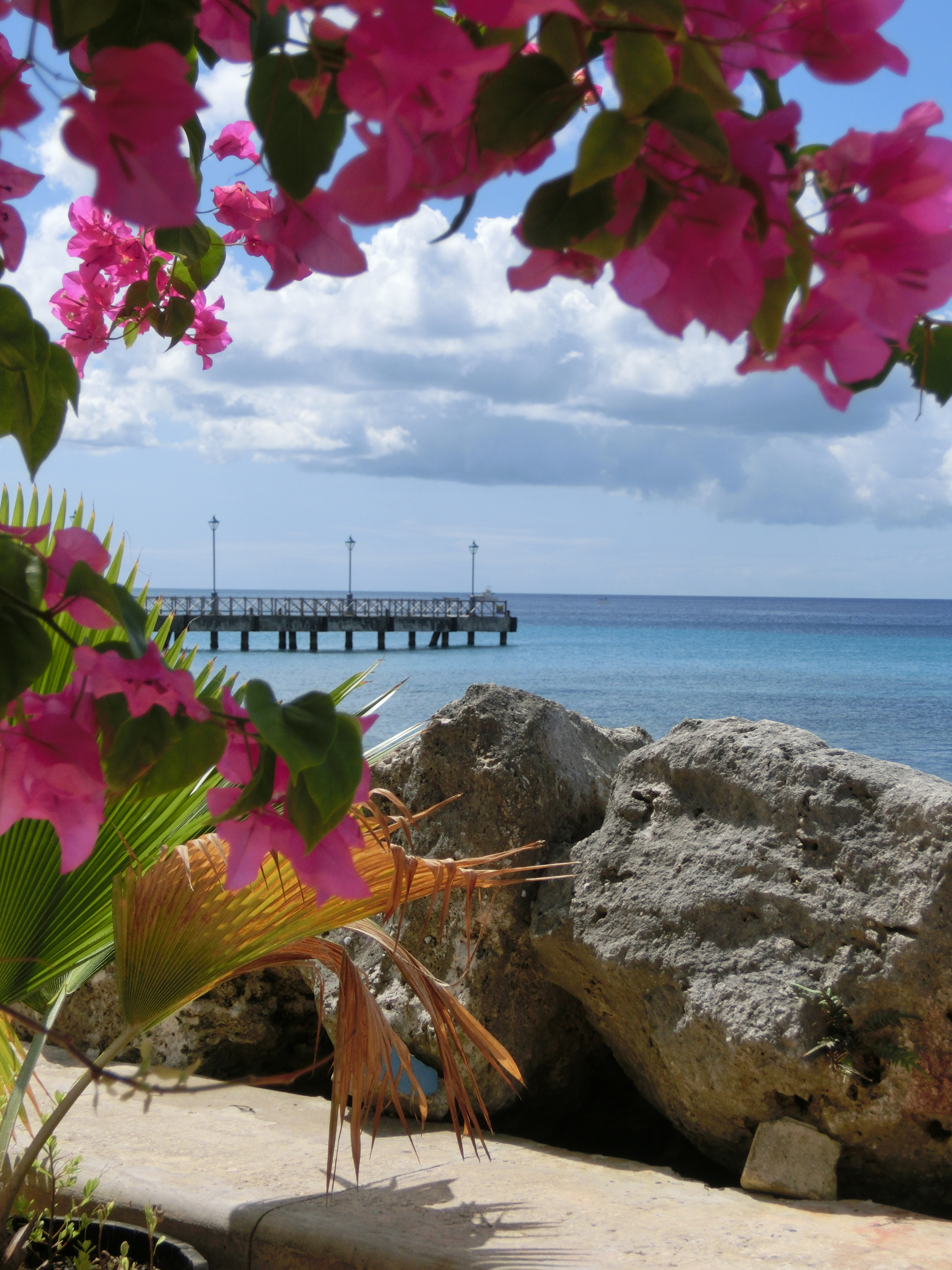 Speightstown Barbados
