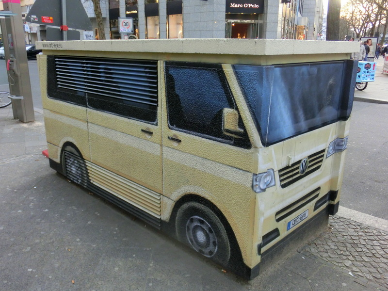 CIMG9909