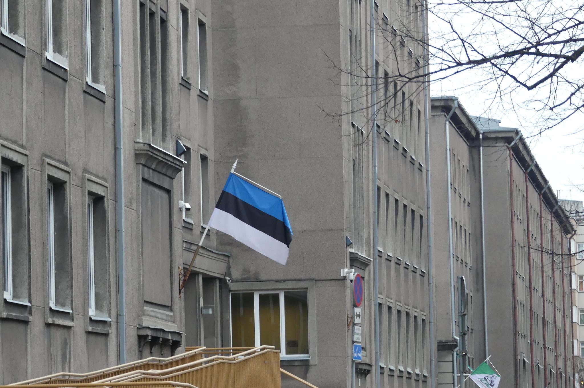 Kadriorg Tallinn